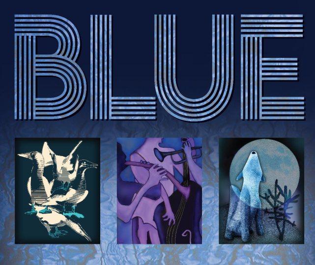 BLUE graphic for vgasman-01